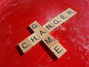 Content Marketing Game Changer