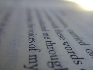 book-451067_640